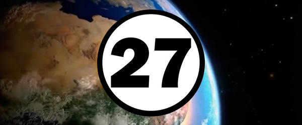 27Dollars
