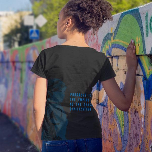 Aisling Duval T-Shirt