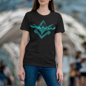 Denton Patreus T-Shirt