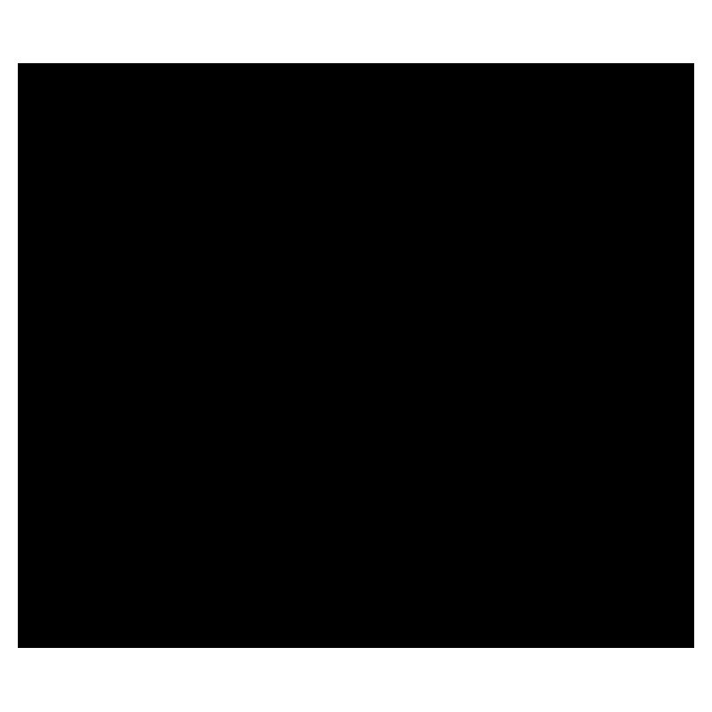 Uhmaayyze Logo