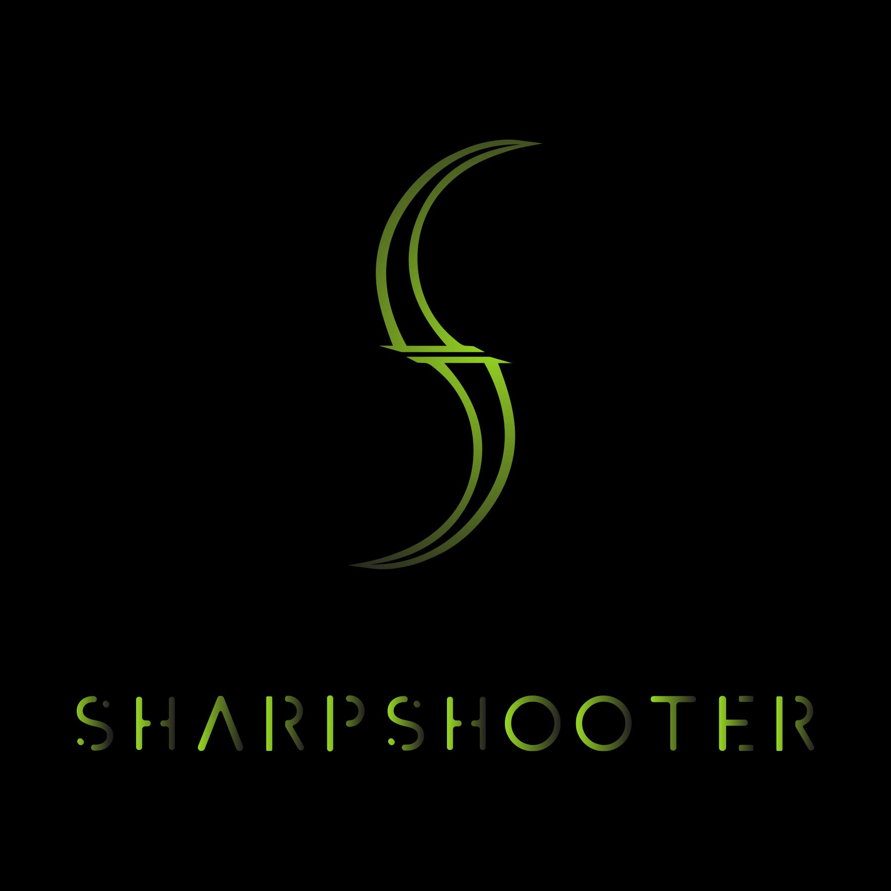 Sharpsh00ter