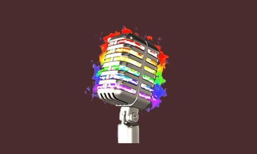 RoughTradeRadio Logo