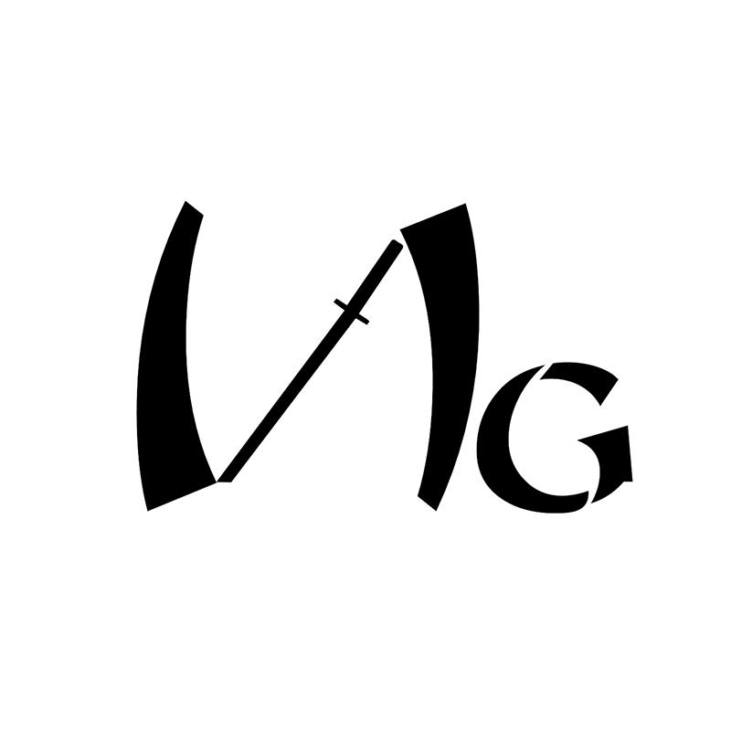 NinjaGnome