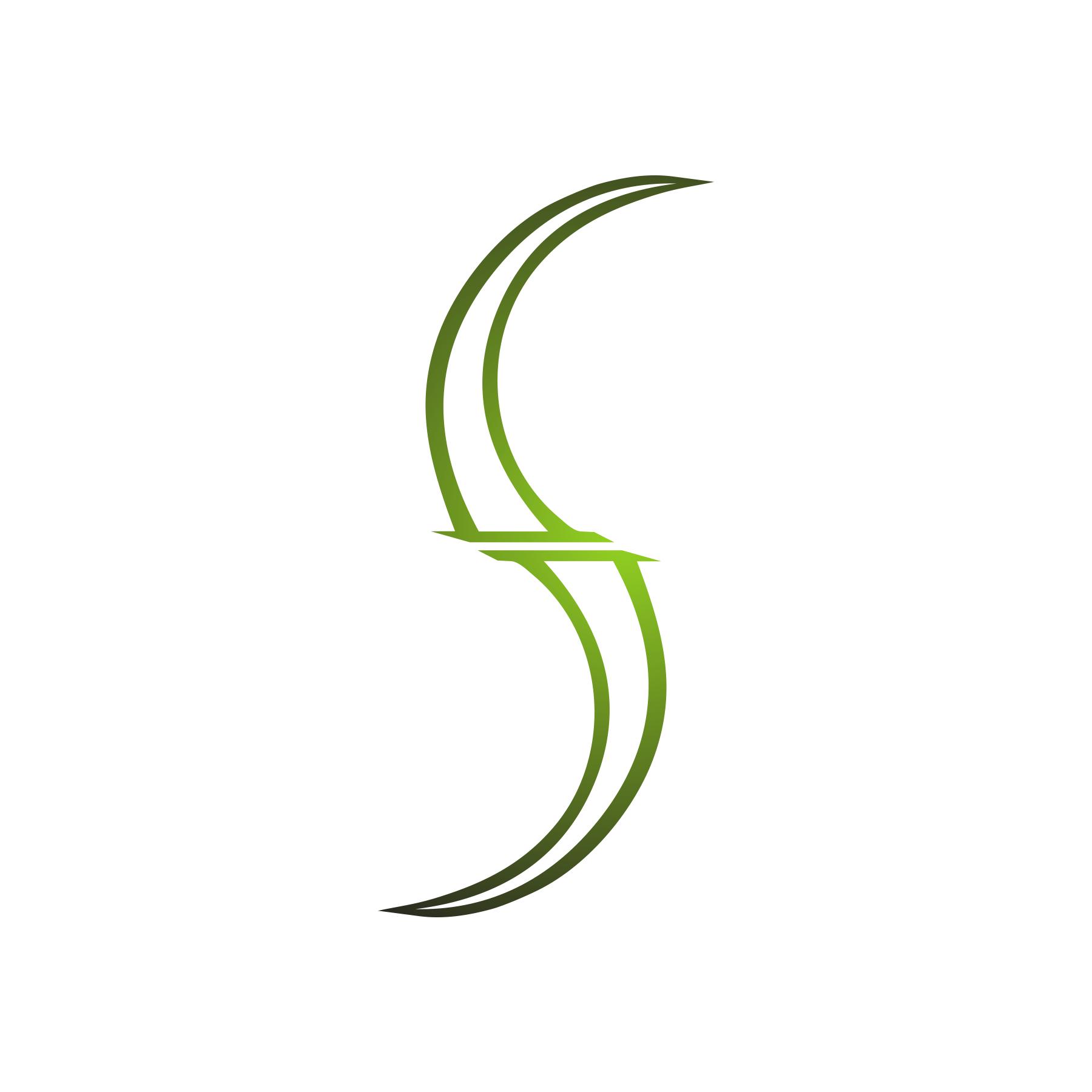 Sharpsh00ter Logo