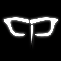 The Cool People Logo