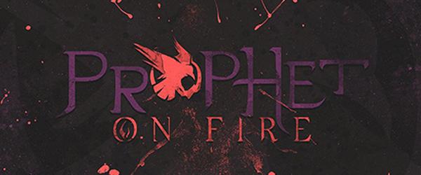 ProphetOnFire
