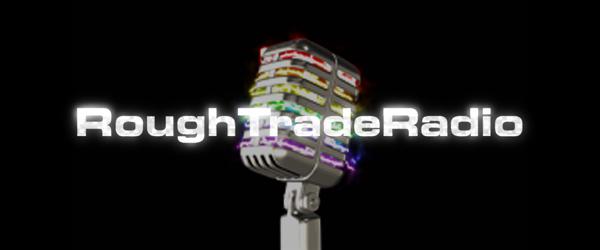 RoughTradeRadio